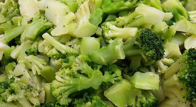 vegetables-422554_640